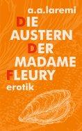 eBook: Die Austern der Madame Fleury