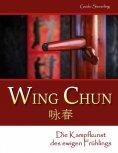 eBook: Wing Chun