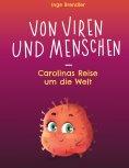 eBook: Von Viren und Menschen