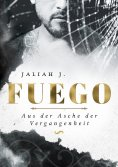 eBook: Fuego