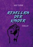 eBook: Rebellion der Kinder