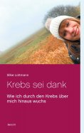 eBook: Krebs sei dank