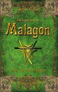ebook: Die Legende von Malagon