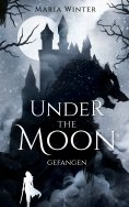 ebook: Under the Moon