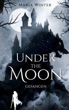 ebook: Under the Moon