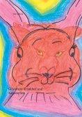 eBook: Das Tigerkaninchen