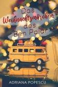 eBook: Das Weihnachtsmärchen des Ben Polar