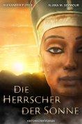 eBook: Die Herrscher der Sonne