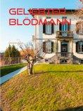 eBook: Geliebter Blödmann