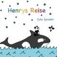 eBook: Henrys Reise