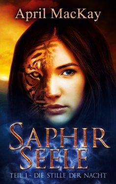 eBook: Saphirseele