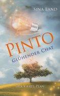 eBook: Pinto - Der vierte Plan