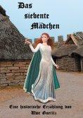 eBook: Das siebente Mädchen