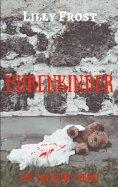 eBook: Hurenkinder