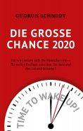 eBook: Die große Chance 2020
