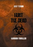 eBook: Hunt The Dead