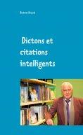 ebook: Dictons et citations intelligents