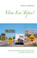 eBook: Viva Los Topes!