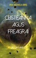 eBook: Ceisteanna agus freagraí