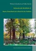 eBook: Radwanderführer für Bierliebhaber II