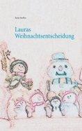 eBook: Lauras Weihnachtsentscheidung