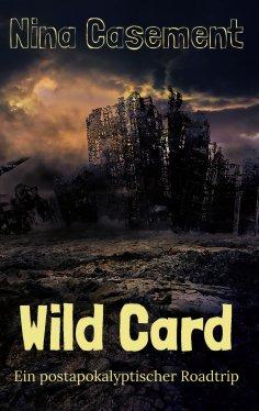 ebook: Wild Card