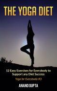 eBook: The Yoga Diet