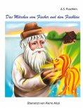 eBook: Das Märchen vom Fischer und dem Fischlein