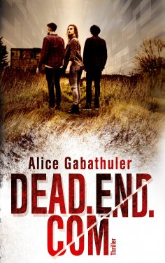 ebook: dead.end.com