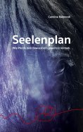 eBook: Seelenplan