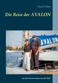 eBook: Die Reise der AVALON
