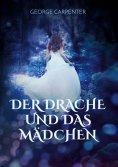 eBook: Der Drache und das Mädchen
