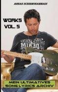 eBook: Works Vol. 5
