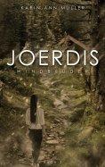 ebook: Joerdis