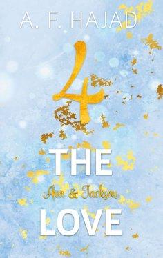 eBook: 4 the love