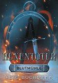 eBook: Hexentöter