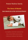eBook: The Sons of Maeda