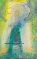 eBook: Judas