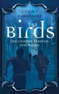 eBook: Birds