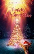 eBook: Magische Weihnachten