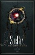 eBook: SurReal