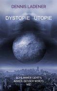 ebook: Dystopie Utopie