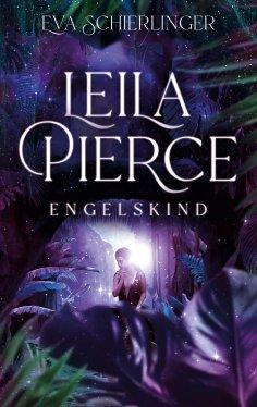 eBook: Leila Pierce