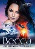 eBook: Becca