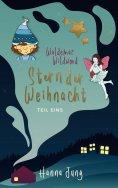 eBook: Waldemar Wildwood