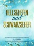 eBook: Hellseherin und Schwarzseher