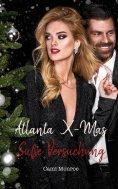 eBook: Atlanta X-Mas: Süße Versuchung