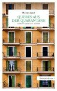eBook: Queres aus der Quarantäne