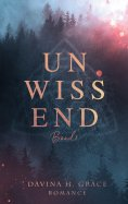 ebook: Unwissend