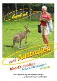 eBook: ... kommt mit nach Australien